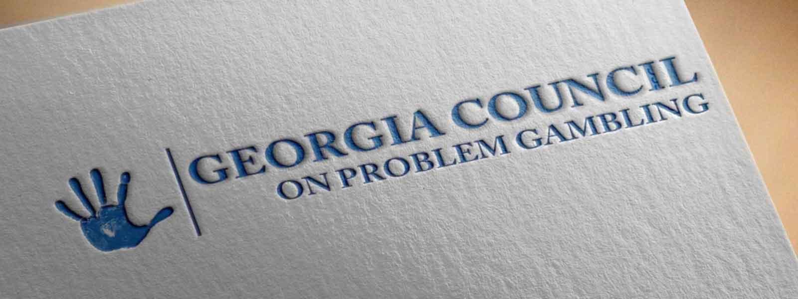 1_georgia_online_gambling